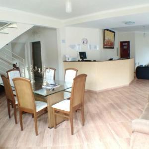 Hotel Pictures: Hotel Vitalle, Juiz de Fora