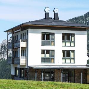 Hotel Pictures: Alpenrose Nassfeld, Sonnenalpe Nassfeld