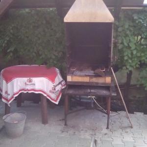 Hotel Pictures: Lázně Libverda ,Penzion Ivanka 29, Lázně Libverda