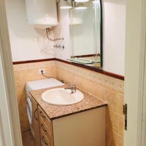 Hotel Pictures: Apartment Los Cardones, San Isidro