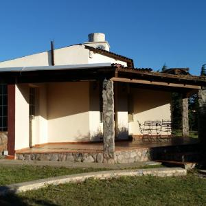 Hotellbilder: Villasol Casas de Campo, San Esteban