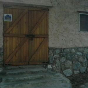 Hotelbilder: Centro Renacer, Capilla del Monte