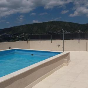 Hotelbilder: Departamento Esquiu, Villa Carlos Paz