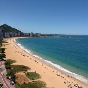 Hotel Pictures: Flat Na Praia da Costa, Vila Velha