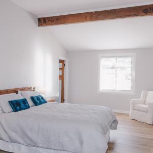 Fotos do Hotel: Mount Romance Farm Settlers Cottage, Kentdale