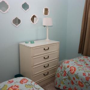 Fotos de l'hotel: Sand Castle I Condo #607 Condo, Clearwater Beach