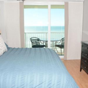 Fotografie hotelů: Chateaux Condo #402 Condo, Clearwater Beach
