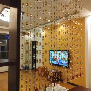 Hotel Pictures: Peng Zhi Yuan Fang, Guiyang