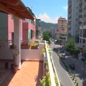 酒店图片: villa, Elbasan