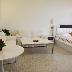 Zdjęcia hotelu: Studios Corniche, Abu Zabi