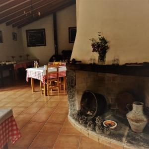 Hotel Pictures: Agroturismo Balitx D'Avall, Fornalutx