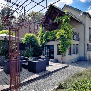 Hotelbilder: La Maison De Jardin, Verlaine
