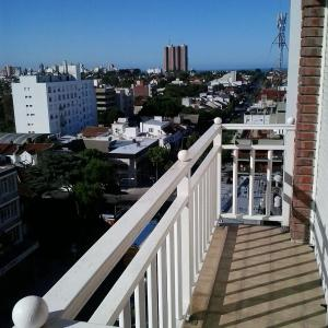 Fotos del hotel: Panoramico Playa Grande, Mar del Plata