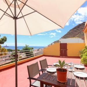 Hotel Pictures: Casa el Muelle, El Roque