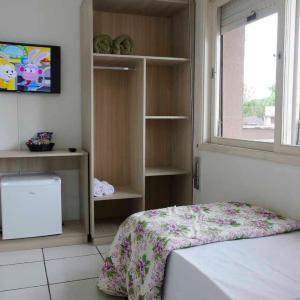 Hotel Pictures: Hosting Hotel, Igrejinha