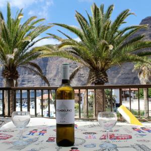 Hotel Pictures: House Oasis Raj, Santiago del Teide