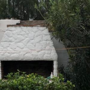 Hotelbilleder: Refugio de Rosa, Chilecito
