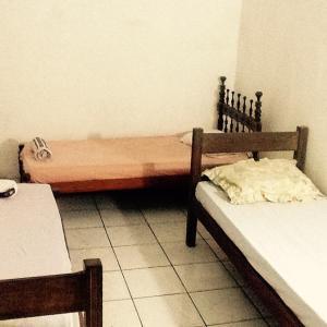 Hotel Pictures: Pousada Spalla, Mucuri