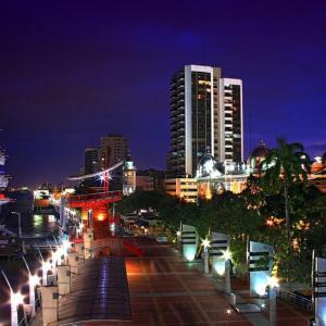 Fotos do Hotel: Rio Guayas, Guayaquil