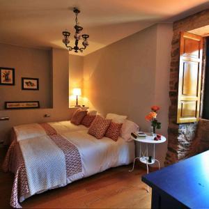 Hotel Pictures: Casa de Lendo, Lemayo