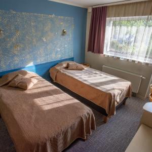 Hotel Pictures: Endla Hotell, Viljandi