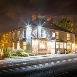 Hotel Pictures: Darlington Arms, Redhill