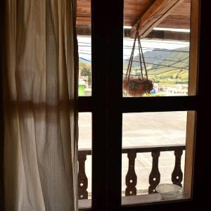 Hotel Pictures: Hostal Condor Matzi, Zumbagua