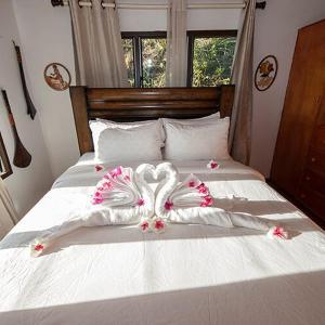 Hotel Pictures: Skellys Eco Tours, Sigatoka