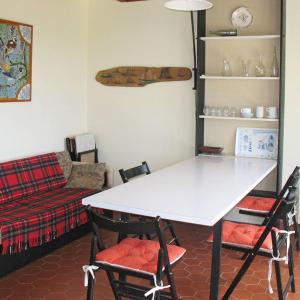 Hotel Pictures: Ferienhaus Plozevet 109S, Plozévet