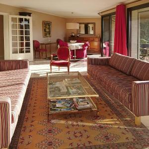 Hotel Pictures: Ferienhaus Crozon 144S, Crozon