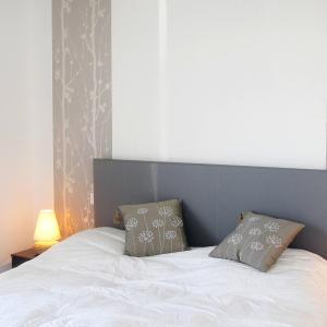 Hotel Pictures: Ferienhaus Blainville-sur-Mer 400S, Blainville-sur-Mer