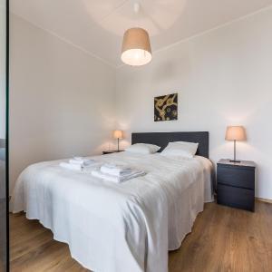 Hotel Pictures: Best Apartments - Astangu, Tallinn