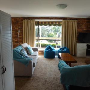 Hotelbilleder: Rainbow Cottage, Primrose Sands