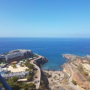 Hotel Pictures: Apartamento paraiso del sur 2, Playa Paraiso