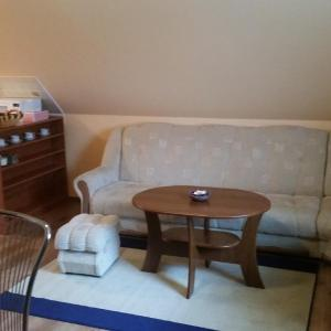Hotel Pictures: Apartman Ariana, Vrbno pod Pradědem