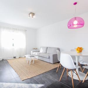 Hotel Pictures: Apartamento Gama, Cala Galdana