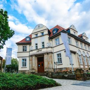 Hotel Pictures: Adelhoff, Osnabrück