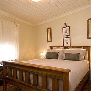 Fotos do Hotel: Charlie Bates Cottage, Penneshaw