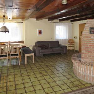 Hotel Pictures: Ferienhaus Lallinger Winkel 200W, Lalling