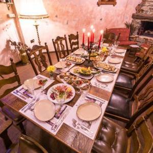 Photos de l'hôtel: Villa Spaggo Complex, Bistritsa