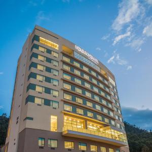 Hotel Pictures: Four Points by Sheraton Cuenca, Cuenca