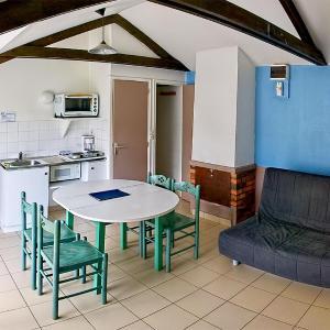 Hotel Pictures: Domaine de Trémelin, Iffendic