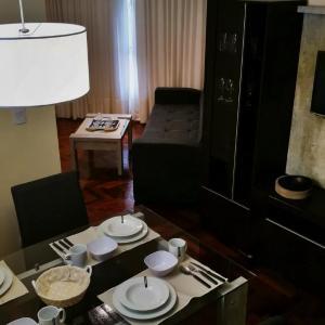 Hotellbilder: Balcones de Oro, Cordoba