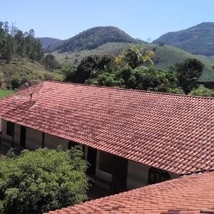 Hotel Pictures: Pousada Nova Esperança, Eugenópolis