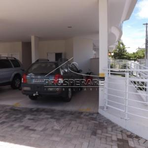 Hotel Pictures: Dubai, Florianópolis