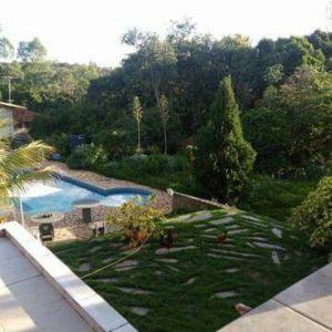 Hotel Pictures: Sossego e tranquilidade, Serra do Cipo