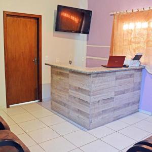 Hotel Pictures: Hostel Prime, Rio Verde