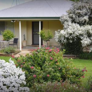 Hotellbilder: Maggie's Place, Griffith
