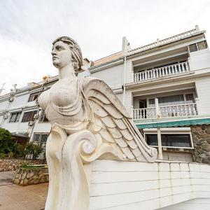 Фотографии отеля: Star Eling Guest House, Сочи