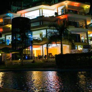 Hotellbilder: Best Outlook Hotel, Bujumbura
